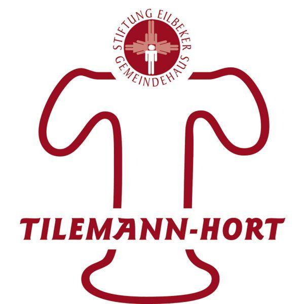 Tilemann Hort